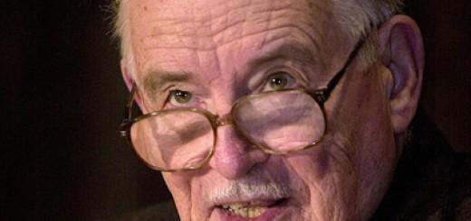 Džejms M. Bjukenen