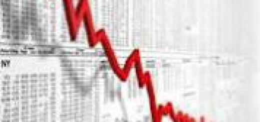 Economic Downturn