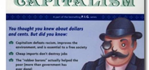 PIGCapitalism