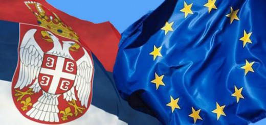 srbija_EU