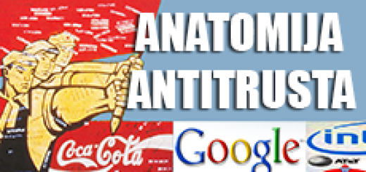 antitrust