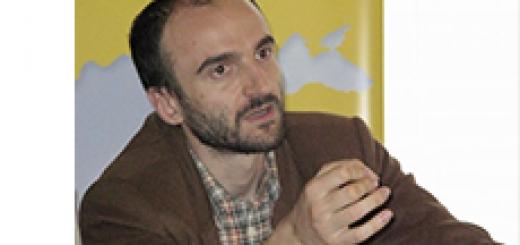 jankovic