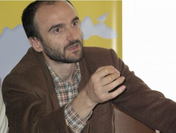 Ivan Janković