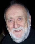 Svetozar Steve Pejović