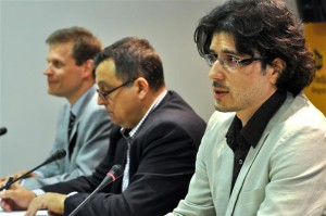 Novakovic,Z.Zivkovic,Stanimirovic