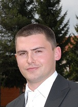 Marko ogo