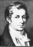 Žan Batist Sej