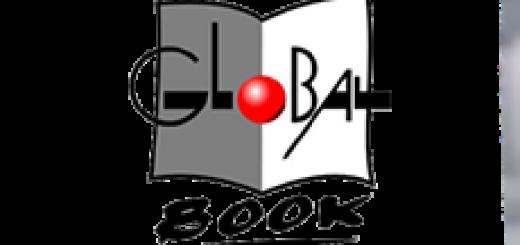 global bookc