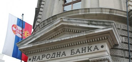 1383_Narodna-banka-Srbije