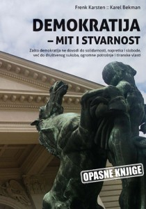 Demokratija mit i stavarnost