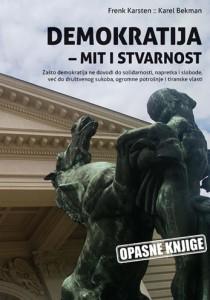 Demokratija mit i stavarnost