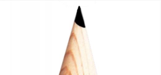 ja olovka