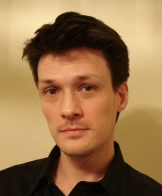 Glen Vitman