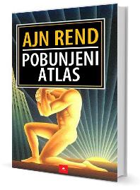 knjiga atlas